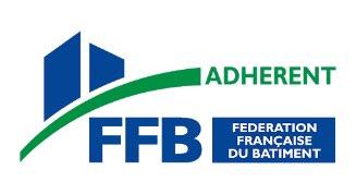 ffb adhérent